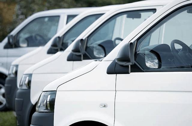hesperia appliance repair vans